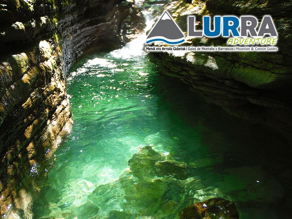 Deportes-aventura-descenso-de-cañones-barranquismo-pirineos-turismo-activo-furco-cabecera