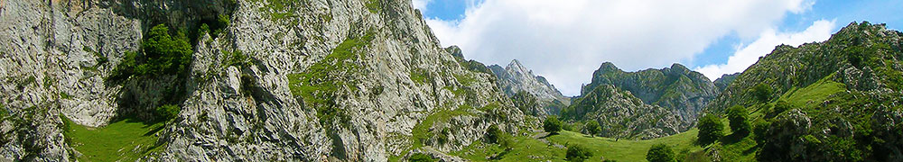 senderismo-trekking-euskadi-navarra-pirineos-picos-de-europa-deporte-aventura-guias-de-montana-mendi-gidariak-mountain-guides-5