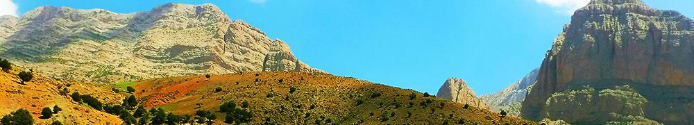 senderismo-trekking-euskadi-navarra-pirineos-picos-de-europa-marruecos-deporte-aventura-guias-de-montana-mendi-gidariak-mountain-guides-6