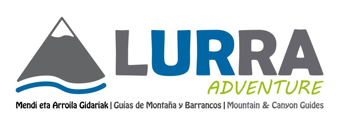 Guía Profesional de Barranquismo