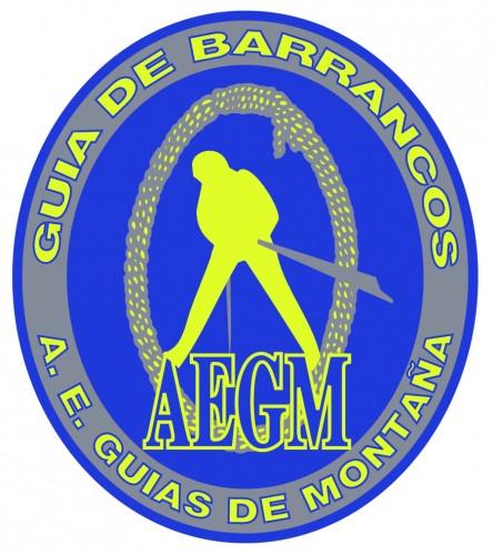 LOGO AEGM BARRANCOS