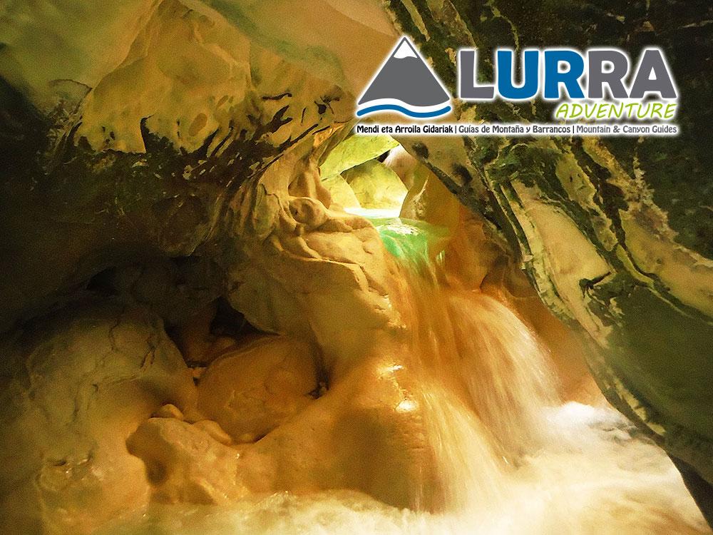 Barranquismo-Guara-Vero-GuíasdeBarrancos-Descenso-de-Cañones-Rodellar-CABECERA