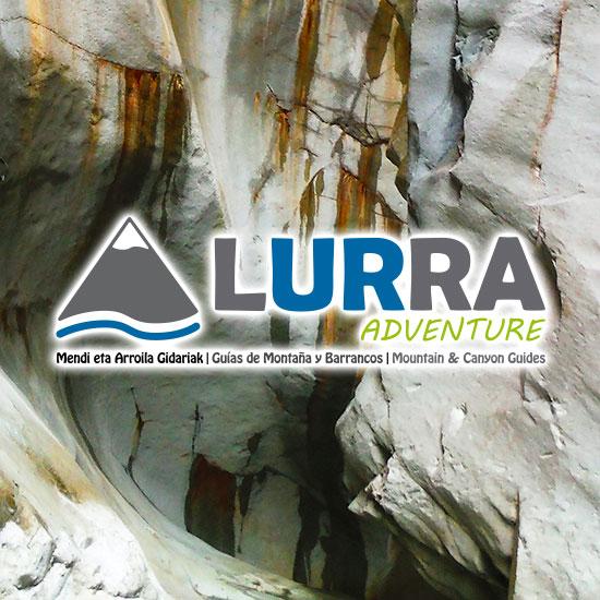 LURRA Adventure
