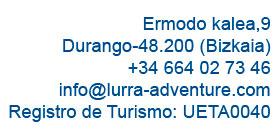 Guías de Montaña y Barrancos. Mendi eta arroila gidak. Mountain and Canyon Guides. Basque Country, Pyrenees, Guara, Pais Vasco, Euskadi, Euskal Herria, Pirienos, Sierra de Guara. Valle de Echo