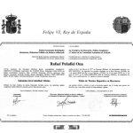 thumbnail of Título TD BARRANCOS – Rafa Peñafiel Ona