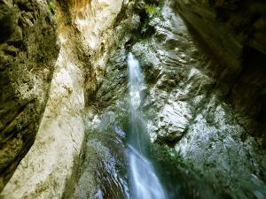 Barranco-Althagneta-Barranquismo-Descenso-de-cañones-Canyoning-Iparralde-Kakueta-Holtzarte-Navarra-Guías-de-Barrancos-Canyon-Guides-27