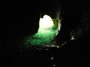 Descenso-barranco-Fornocal-Barranquismo-Sierra-de-Guara-Guías-de-Barrancos-Canyoning-Canyon-Guides-Mendi-eta-arroila-gidariak-Arroila-jeitsiera-4