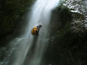 Barranco-Olhadubie-Barranquismo-Descenso-de-cañones-Canyoning-Iparralde-Kakueta-Holtzarte-Navarra-Guías-de-Barrancos-Canyon-Guides-19