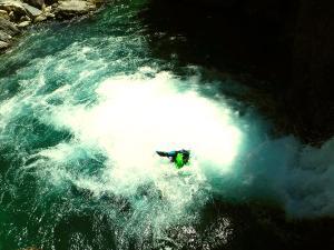 Garganta-Ordiso-Barranquismo-en-Sobrarbe-Ordesa-Bujaruelo-Aínsa-Canyoning-Guías-de-Barrancos-Canyon-Guides-18