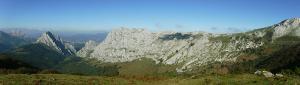 orientación-en-Urkiola-Turismo-activo-euskadi-Lurra-Adventure-Orientación-interpretatiava-17