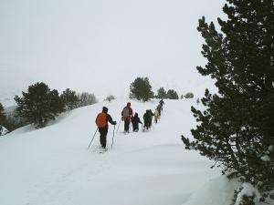 Raquetas-de-nieve-n-Belagua-Raquetas-de-nieve-en-Navarra-Elur-erraketak-Belagoan-Elur-erraketak-Nafarroan-Snowshoeing-in-Belagua-Snowshoeing-in-Navarra-Guías-de-montaña-Mendi-gidariak-11