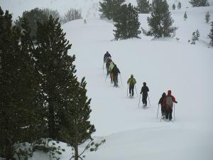 Raquetas-de-nieve-n-Belagua-Raquetas-de-nieve-en-Navarra-Elur-erraketak-Belagoan-Elur-erraketak-Nafarroan-Snowshoeing-in-Belagua-Snowshoeing-in-Navarra-Guías-de-montaña-Mendi-gidariak-12