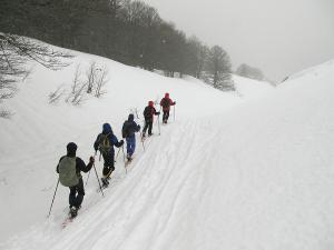 Raquetas-de-nieve-n-Belagua-Raquetas-de-nieve-en-Navarra-Elur-erraketak-Belagoan-Elur-erraketak-Nafarroan-Snowshoeing-in-Belagua-Snowshoeing-in-Navarra-Guías-de-montaña-Mendi-gidariak-22