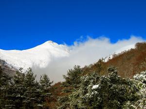 Raquetas-de-nieve-n-Belagua-Raquetas-de-nieve-en-Navarra-Elur-erraketak-Belagoan-Elur-erraketak-Nafarroan-Snowshoeing-in-Belagua-Snowshoeing-in-Navarra-Guías-de-montaña-Mendi-gidariak-6