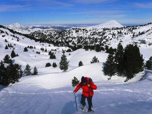 Raquetas-de-nieve-n-Belagua-Raquetas-de-nieve-en-Navarra-Elur-erraketak-Belagoan-Elur-erraketak-Nafarroan-Snowshoeing-in-Belagua-Snowshoeing-in-Navarra-Guías-de-montaña-Mendi-gidariak-web-15b