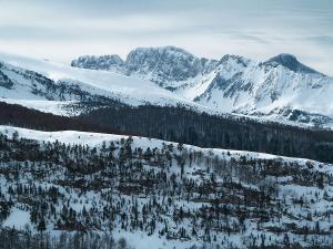 Raquetas-de-nieve-n-Belagua-Raquetas-de-nieve-en-Navarra-Elur-erraketak-Belagoan-Elur-erraketak-Nafarroan-Snowshoeing-in-Belagua-Snowshoeing-in-Navarra-Guías-de-montaña-Mendi-gidariak-web-19b