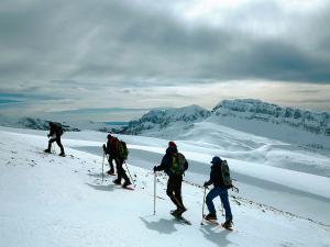 Raquetas-de-nieve-n-Belagua-Raquetas-de-nieve-en-Navarra-Elur-erraketak-Belagoan-Elur-erraketak-Nafarroan-Snowshoeing-in-Belagua-Snowshoeing-in-Navarra-Guías-de-montaña-Mendi-gidariak-web-23b