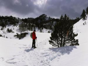 Raquetas-de-nieve-n-Belagua-Raquetas-de-nieve-en-Navarra-Elur-erraketak-Belagoan-Elur-erraketak-Nafarroan-Snowshoeing-in-Belagua-Snowshoeing-in-Navarra-Guías-de-montaña-Mendi-gidariak-web-5b