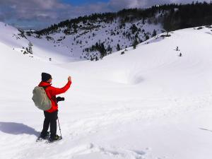 Raquetas-de-nieve-n-Belagua-Raquetas-de-nieve-en-Navarra-Elur-erraketak-Belagoan-Elur-erraketak-Nafarroan-Snowshoeing-in-Belagua-Snowshoeing-in-Navarra-Guías-de-montaña-Mendi-gidariak-web-9b