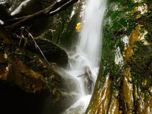 Barranco-Saratze-Barranquismo-Descenso-de-cañones-Canyoning-Iparralde-Kakueta-Holtzarte-Navarra-Guías-de-Barrancos-Canyon-Guides-5jpg