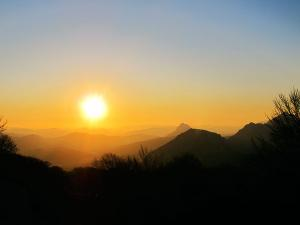 Senderismo-temático-Parque-Natural-de-Urkiola-Basque-Mountains-Mountain-Guides-35