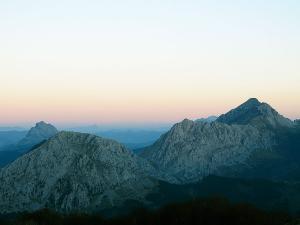 Senderismo-temático-Parque-Natural-de-Urkiola-Basque-Mountains-Mountain-Guides-38
