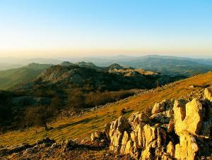 Senderismo-temático-Parque-Natural-de-Urkiola-Basque-Mountains-Mountain-Guides-39