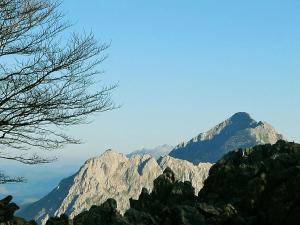 Senderismo-temático-Parque-Natural-de-Urkiola-Basque-Mountains-Mountain-Guides-41