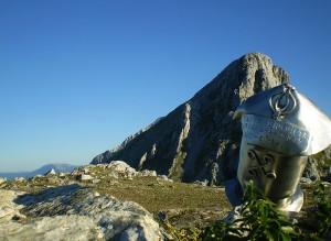 Ascension-Aitz-Txiki-deporte-aventura-parque-natural-urkiola-turismo-activo-pais-vasco-euskadi-basque-country-trekking-rutas-guiadas-2