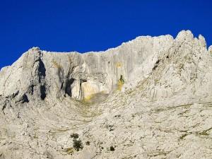 Ascension-Alluitz-deporte-aventura-parque-natural-urkiola-turismo-activo-pais-vasco-euskadi-basque-country-trekking-0