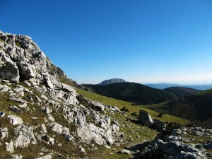 Ascension-Elgoin-deporte-aventura-parque-natural-urkiola-turismo-activo-pais-vasco-euskadi-basque-country-trekking-4