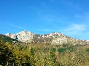 Ascension-Izpizte-deporte-aventura-parque-natural-urkiola-turismo-activo-pais-vasco-euskadi-basque-country-trekking-2
