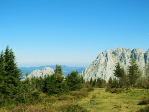 Ascension-Saibi-Saibigain-deporte-aventura-parque-natural-urkiola-turismo-activo-pais-vasco-euskadi-basque-country-trekking-rutas-guiadas-2