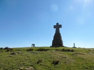 Ascension-Saibi-Saibigain-deporte-aventura-parque-natural-urkiola-turismo-activo-pais-vasco-euskadi-basque-country-trekking-rutas-guiadas-3
