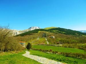 Aventura-Turismo-Activo-Pais-Vasco-Euskadi-Aventura-Naturaleza-5