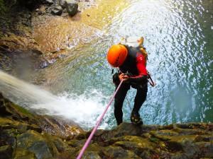 Deportes-aventura-descenso-de-cañones-barranquismo-pirineos-turismo-activo-barbaruens-8