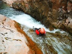 Deportes-aventura-descenso-de-cañones-barranquismo-pirineos-turismo-activo-euskadi-pais-vasco-12