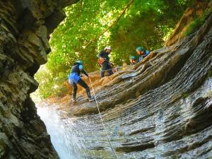 Deportes-aventura-descenso-de-cañones-barranquismo-pirineos-turismo-activo-furco-11.5