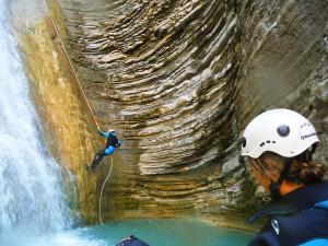 Os-Lucas-Descenso-de-cañones-barranquismo-valle-de-tena-pirineos-deportes-de-aventura-10
