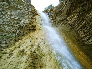 Os-Lucas-Descenso-de-cañones-barranquismo-valle-de-tena-pirineos-deportes-de-aventura-9