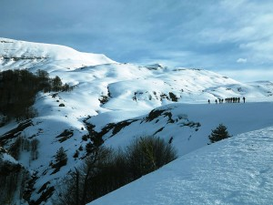 Raquetas-de-nieve-Elur-erraketak-Snowshoeing-Pais-Vasco-Euskadi-Navarra-Pirineos-Basque-Country-aventura-10
