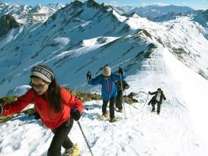 Raquetas-de-nieve-Elur-erraketak-Snowshoeing-Pais-Vasco-Euskadi-Navarra-Pirineos-Basque-Country-aventura-7.6