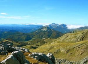 Senderismo-trekking-euskadi-navarra-deporte-aventura-galeria-12