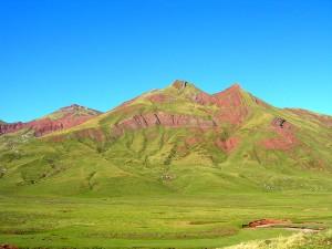 Senderismo-trekking-euskadi-navarra-deporte-aventura-galeria-13