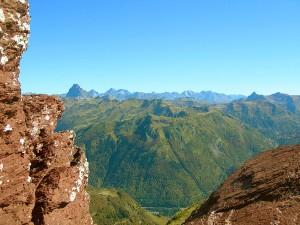 Senderismo-trekking-euskadi-navarra-deporte-aventura-galeria-19