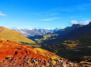 Senderismo-trekking-euskadi-navarra-deporte-aventura-galeria-2