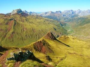 Senderismo-trekking-euskadi-navarra-deporte-aventura-galeria-20