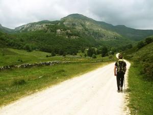 Senderismo-trekking-euskadi-navarra-deporte-aventura-galeria-22
