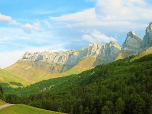 Senderismo-trekking-euskadi-navarra-deporte-aventura-galeria-24.5