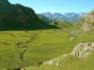 Senderismo-trekking-euskadi-navarra-deporte-aventura-galeria-25